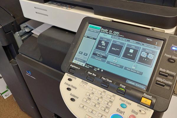 Printer Repair   Ink & Toner Delivery   Tonawanda NY